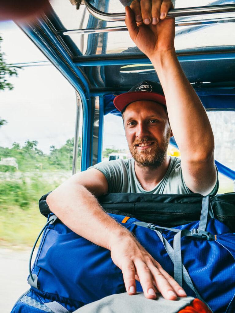 thailand bangkok mann koh-chang taxi anreise-koh-chang