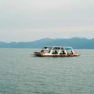 thailand bangkok fähre koh-chang wasser meer insel anreise-koh-chang