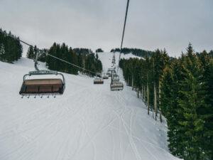 allgaeu bavaria steibis oberstaufen skiing winter mountain snow lift