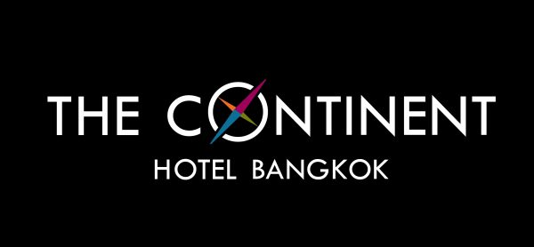 The-Continent-Hotel-Bangkok-Logowhite-600x278
