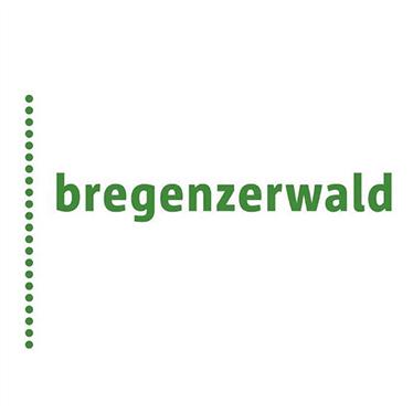 bregenzerwald-logo-square