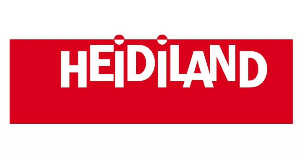 logo-hlt-51c88340