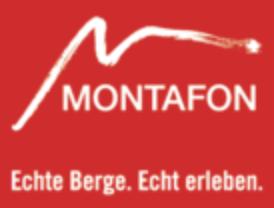 logo-montafon