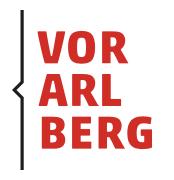 vorarlberg-logo